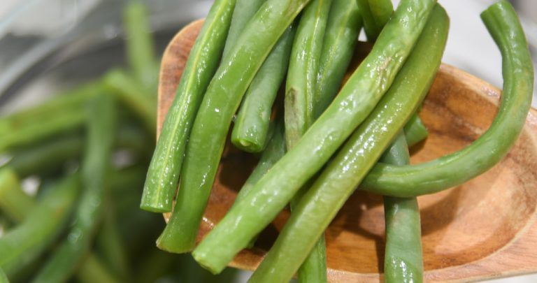 instant pot green beans (8 of 9)